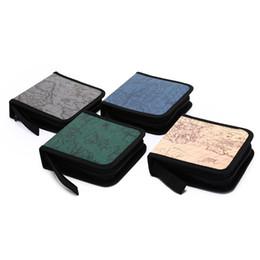 338890b85cf1 Shop Cds Box UK   Cds Box free delivery to UK   Dhgate UK