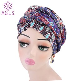 Apparel Accessories 401-430 New Arrival Skull Style Versatility Bandana Tube Scarf Seamless Turban Headband Hijab Bandana Headwear Mask Large Assortment