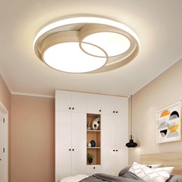 Discount Simple Ceiling Design Simple Ceiling Design 2019 On Sale