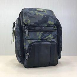 $enCountryForm.capitalKeyWord Australia - 2019 new Ballistic nylon tumi-232384 Men's Business Leisure Handbag 15.6-inch Computer Bag Student shoulder bag free ship 999