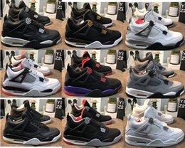 sıcak satıcı Siyah Beyaz Tasarımcı gündelik eğitmenler ABD 5,5-13 rahat rahat ayakkabı indirimde