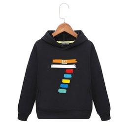 Discount cartoon clothes korean - Spring Children's Clothes 2018 Korean Edition In Large Child's Boys Hoodie Even Cap Loose Coat Children Jack C