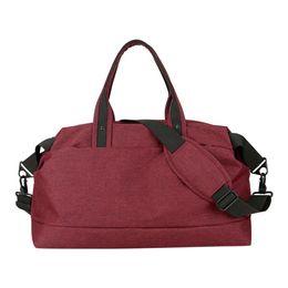 $enCountryForm.capitalKeyWord UK - Fashion Simple Portable Large Capacity Handbag Casual Travel Bag Single-shoulder Bag ZK30