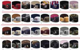 Großhandel Trust Wave Black Snapback, Cayler Sons Caps, Beten Sie für BKLYN, Pmw Curved Black Einstellbare Hüte, Cayler Sons Cap Baseball Snapback Hip Hop