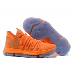 1978fac4884d New Zoom KD 10 designer shoes Red Still Kd Igloo BETRUE Oreo Men Basketball  Shoes USA Kevin Durant Elite KD10 Sport Sneakers KDX