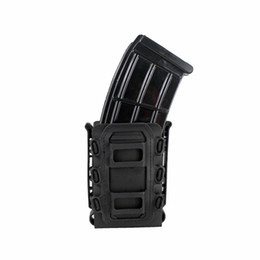 Shop Mag Tactical UK | Mag Tactical free delivery to UK | Dhgate UK