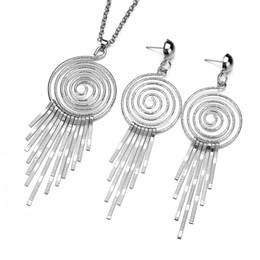 f3ac64bdcd Womens Earrings Australia | New Featured Womens Earrings at Best ...