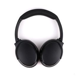 $enCountryForm.capitalKeyWord Australia - F01-S Noise Cancelling Headphones in stock wireless headphones headband over ear headsets bluetooth DJ Headphones on ear earphones