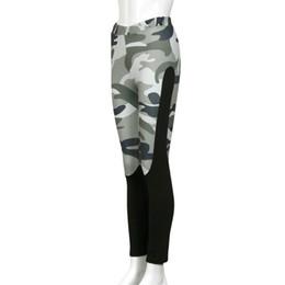 $enCountryForm.capitalKeyWord Australia - Yoga Pants Women Printed Polka-Dot Gym Clothing Fashion Womens Yoga Workout Gym Leggings Fitness Sports Trouser Athletic Pants