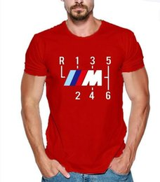 $enCountryForm.capitalKeyWord Australia - Latest Funny T Shirt 2018 Shifter Sunlight Fit Men's Summer for Bm w 100% Cotton T-Shirt Tops Casuals boys Top yr