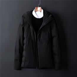 $enCountryForm.capitalKeyWord NZ - 2019 Men Winter Jackets north Coats Warm Down Jacket Outdoor Hooded Men's face down Parkas 810