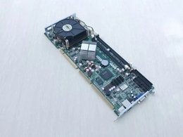 Motherboard used online shopping - Original SHB industrial motherboard used in good condition