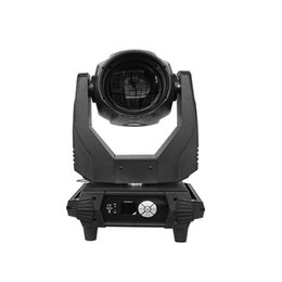 Best Shown UK - Professional high DJ Lighting sharpy 380W Beam moving head For Event Show Nightclub with best quality