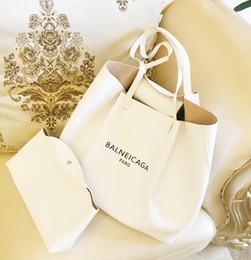 f107f86b560e Письмо повседневная сумка леди женщины сумка для отдыха из искусственной  кожи ну вечеринку путешествия мода девушка сумка FFA2057