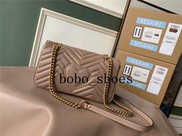 Female body pillows online shopping - fashion designer handbags Real leather High Quality Designer Handbags Women Bags Famous Messenger Bag Leather Pillow Female bags