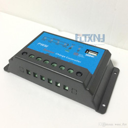 $enCountryForm.capitalKeyWord Australia - new product 12v 24v solar panel charge controller 10A 20A water proof solar charge controller