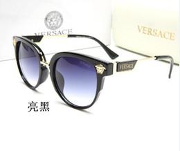 Designer Cheap Glasses Australia - 1657 Hot Cheap Sunglasses for Women and men Outdoor Sport Cycling Sun Glass Eyewear Brand Designer Sunglasses Sun