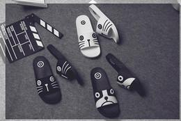 $enCountryForm.capitalKeyWord Australia - Men Lightweight Sandals Big Size Outdoor Free Shipping Summer New Style Top Quality Sandals 281