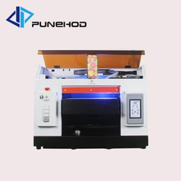 $enCountryForm.capitalKeyWord UK - New arrival small mini a3 size digital uv led rotary flatbed printer prices for bottle printing machine