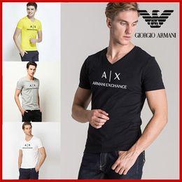 $enCountryForm.capitalKeyWord Australia - Hip-Hop High Street Men's Plaid Leather Shirts Man Brand Fight Skin Bilateral Zipper Short-Sleeved T-shirt Fashion Irregular Tees for Men