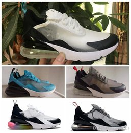$enCountryForm.capitalKeyWord Australia - 2019 Net work 27c V2 Mesh silk screen Cushion Sneaker Designer Shoes 27c Trainer Off Road Star Iron Sprite 3M CNY Man General For Men Shoes