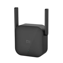 $enCountryForm.capitalKeyWord Australia - Xiaomi Pro 300M Smart Home WiFi 2.4G WIFI Extender Signal Boosters Wireless Universal Router