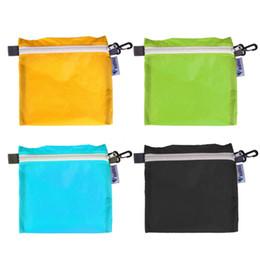 $enCountryForm.capitalKeyWord Australia - New Swimming Storage Shoulder Bag Waterproof Ski Drift Diving Pack Waist Underwater Dry Case Cover Pouch Bag