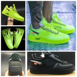 4ea3d753f2f4 Force one shoes online shopping - 2019 New Forces Volt Running Shoes Women  Mens Trainers Forced
