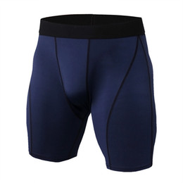 $enCountryForm.capitalKeyWord Australia - 2019 Fashion Beach Summer Compression Shorts Men 3D Print Short Leggings Mens Womens Joggers Quick-drying Skinny Fitness Shorts