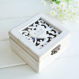 Wedding Keepsake Boxes Nz Buy New Wedding Keepsake Boxes Online