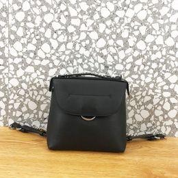 $enCountryForm.capitalKeyWord Australia - Best Selling Designer Handbag Women Chains Fashion Purses Circular Lock Messenger Bag Cowhide Genuine Leather Classic Bag