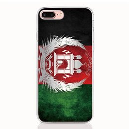 $enCountryForm.capitalKeyWord Australia - For ASUS Zenfone 4 Max ZC554KL ZC520KL 3 Max ZC520TL Max Pro M2 ZB633KL M1 ZB555KL ZS620KL soft TPU Print pattern National Flag phone cases