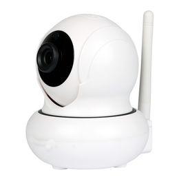 $enCountryForm.capitalKeyWord Australia - 1080P Baby camera monitor 4X zoom face tracking two way audio 720p security onvif home camera