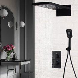 Moderne Wandmontage Badezimmer Armaturen Online Großhandel ...