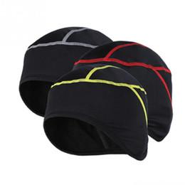 $enCountryForm.capitalKeyWord UK - Winter Warm Elastic Cycling Caps MTB Bike Bicycle Hats Sports Running Caps