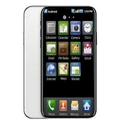 mms player UK - Green Tag Sealed Dual Sim 6.5 Goophone 11 pro Max 3G Phone Android 7.0 1GB+4GB 1520*720 HD 13MP Smartphone