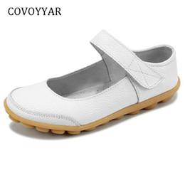 En Gros Distributeurs Chaussures Ballerines Ligne 0wnmvN8