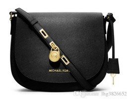 PaPer shoulders online shopping - new women famous brand M handbags selma shoulder tote bags purse PU leather summer beach bag big