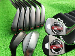 EMS DHL The Latest Model Milled Grind Golf Wedges 50 52 54 56 58 60 Loft Available Real Photos Contact Seller on Sale
