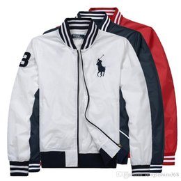 $enCountryForm.capitalKeyWord Australia - Men's Zipper Autumn & Winter Fashion Casual Slim Plus Sizes Cardigan Assassin Creed Hoodies Sweatshirt Outerwear Jackets Men Slim Pullo