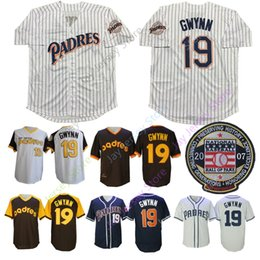 factory price 65e72 74b49 Padres Jerseys Online Shopping | Padres Jerseys for Sale