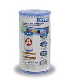 Swim pool family online shopping - INTEX Original Household Family Swimming Pool Filtration Pool Filter Cartridge Replacement Type A
