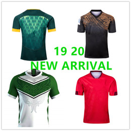 team soccer uniforms kit Australia - 19 20 Football Team Kits Soccer Jersey World Cup Stylish Jersey Uniform Men Youth Hero Version Pop Suit Sets National Rugby League