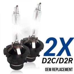 D2s Headlight Bulb Canada | Best Selling D2s Headlight Bulb