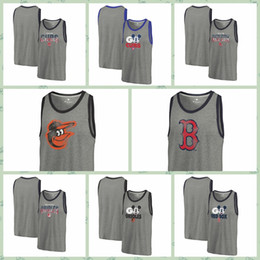 $enCountryForm.capitalKeyWord Australia - Chiago Cubs Boton Red Sox Baltmore Orioles Fanatics Branded Disny Rally Cry Freedom Distressed Team Blend Tank Top