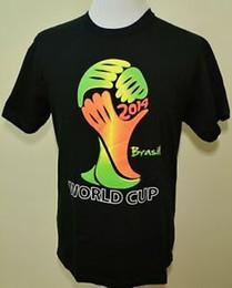 $enCountryForm.capitalKeyWord Australia - Brazil World Cup 2014 t-shirt large blaFashion Team USA Brasil soccer