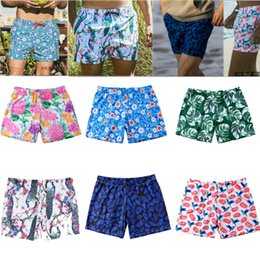 $enCountryForm.capitalKeyWord Australia - Swimwear Swim Shorts Trunks Beach Board Swimming Short Quick Drying Pants Swimsuits Mens Running Sports Surffing shorts For Men
