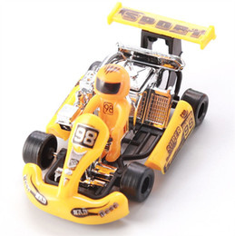 $enCountryForm.capitalKeyWord NZ - Pull Back Car Toys Car Children Racing Car Baby Mini Cars Cartoon Pull Back Bus Truck Kids Toys For Children Boy Gifts