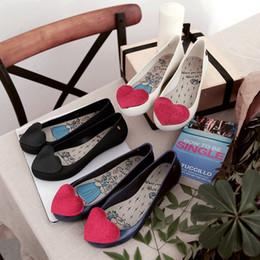 d29842ad5e70 Korean boots shoes men online shopping - Hot Sale Summer Korean women s shoes  Student casual
