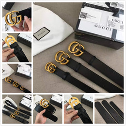g Hot selling new Mens womens black belt h Genuine leather Business belts Pure color belt snake pattern buckle belt for gift gg from necklace bail tube manufacturers